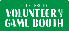 Volunteer at a game booth